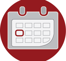 icon_events_calendar